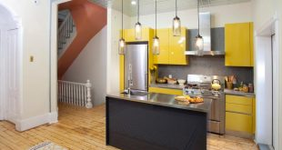 Majestic pictures of small kitchen design ideas from hgtv | hgtv sywpbkx