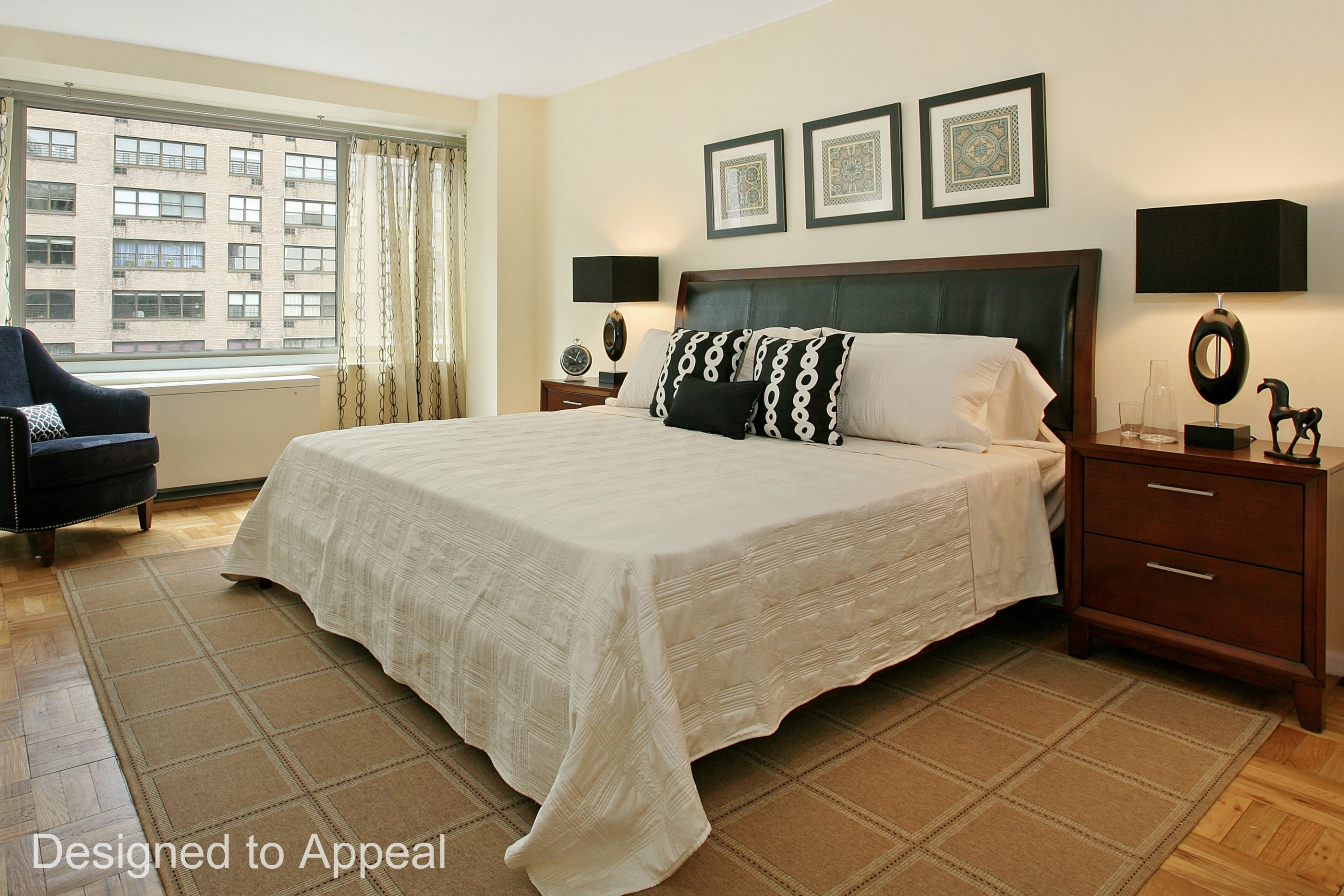 Master bedroom rugs ... spectacular idea area rugs for bedroom 7 bedroom with area rug. nmelszr