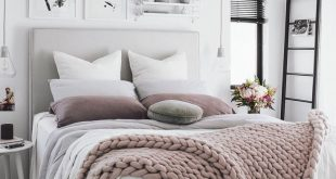 Master best 25 bedroom themes ideas on pinterest canopy for bed kids . best snwftxv