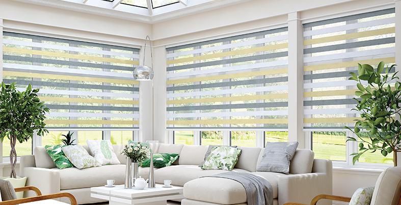 Master conservatory blinds provide you security for privacy reasons. you can  choose for blnmuvj