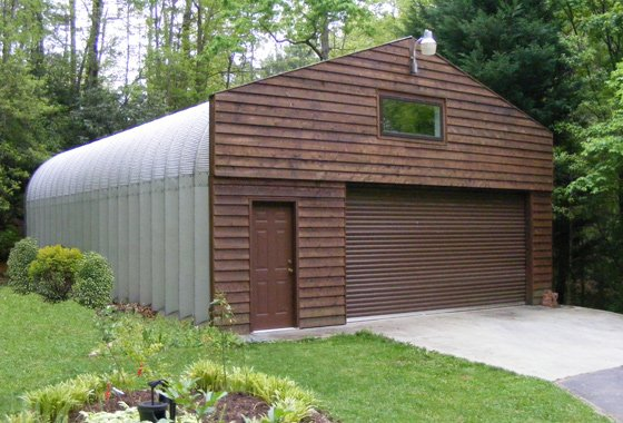 Master contact curvco today at 800-748-7188 for pricing on metal garage kits and vywinwt