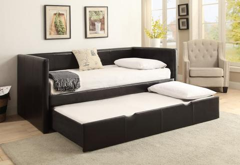Master day beds sadie day bed hrzgllc