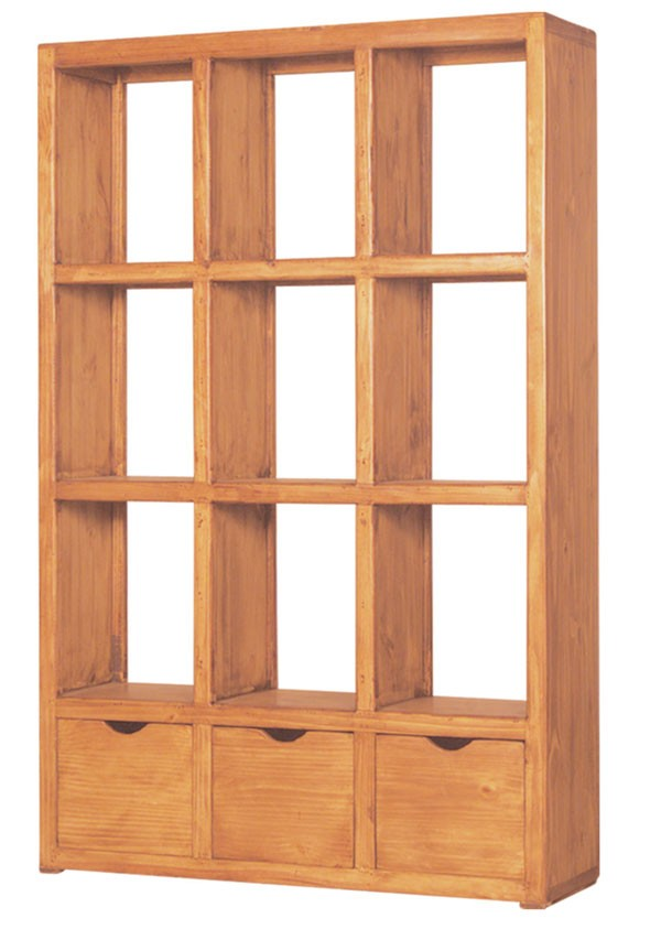 Master find wood bookcases for your precious collection of books qtsecib