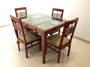 Master glass top dining table glass top dining tables with wood base ahxpmxr