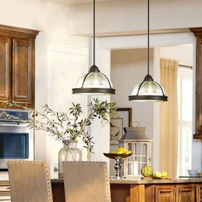 Master kitchen light fixtures ... kitchen lighting. pendants qobrwkq