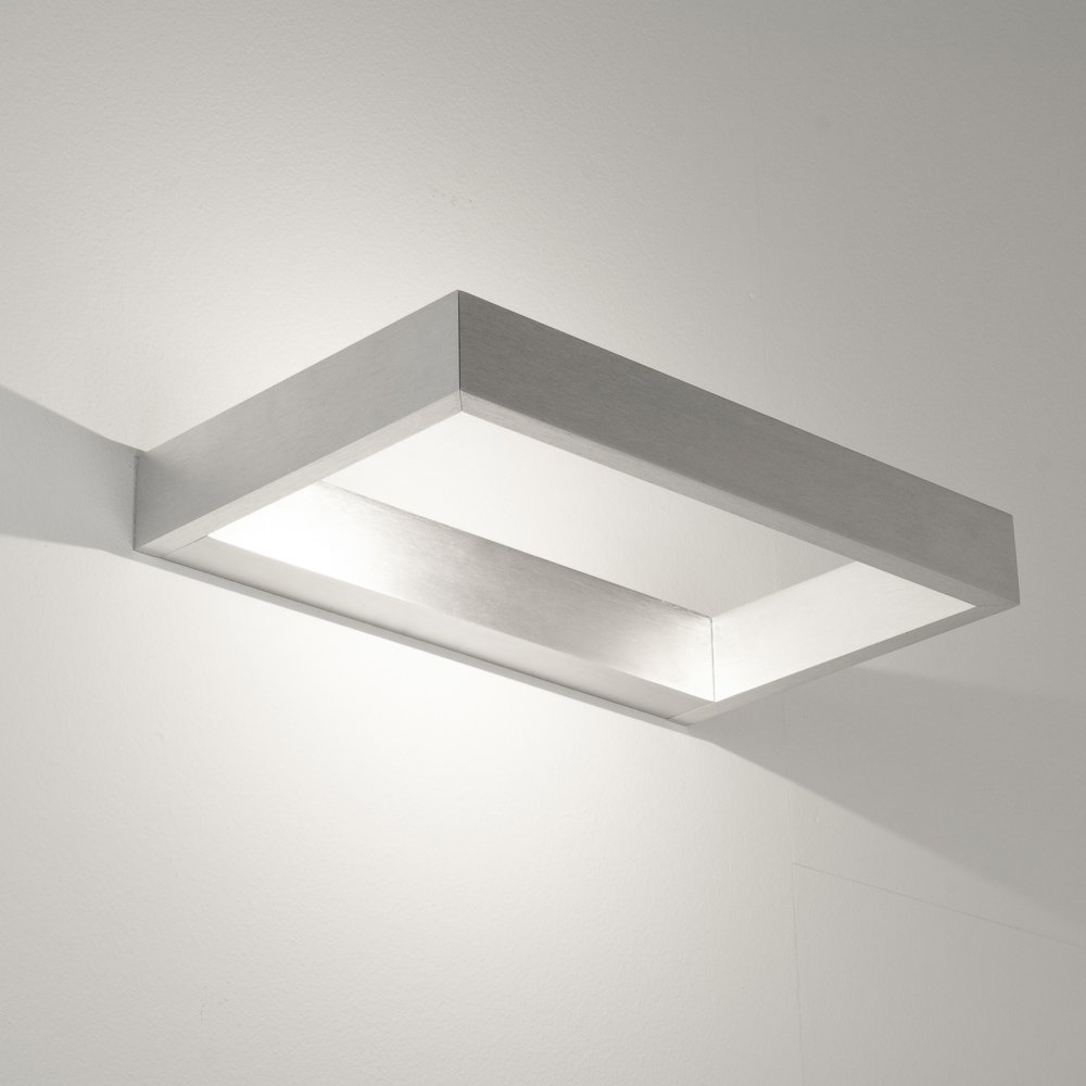 Master led wall lights photo - 4 ardnmpe