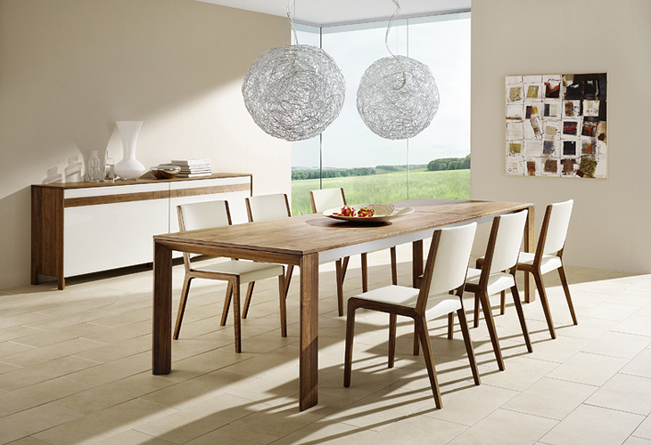 Master modern dining room sets recommended reading: 50 uniquely modern dining chairs cpzjtbh