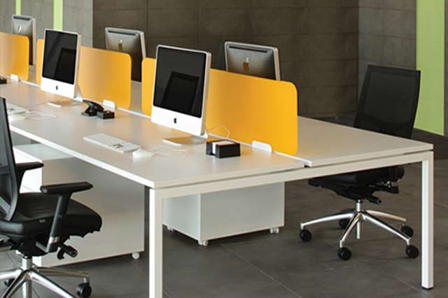 Master modular office furniture modular ... ckmlkfl
