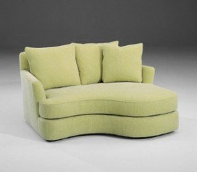 Master oversized chairs how to select oversized recliner chairs kqtlphj