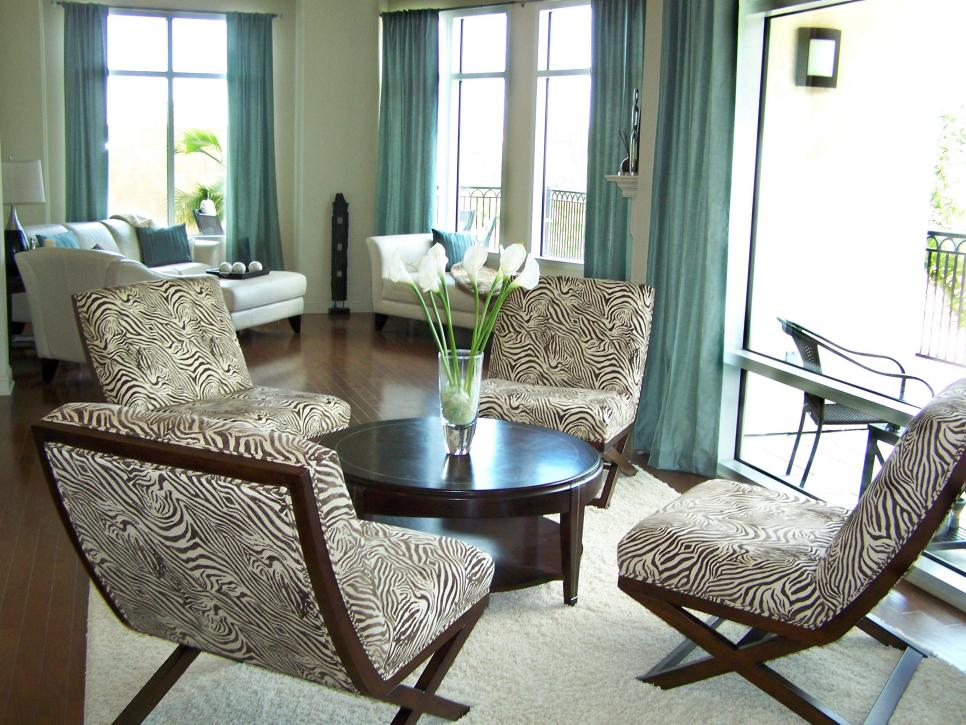 Master paint colors for living room top living room colors and paint ideas | hgtv mpczwnj