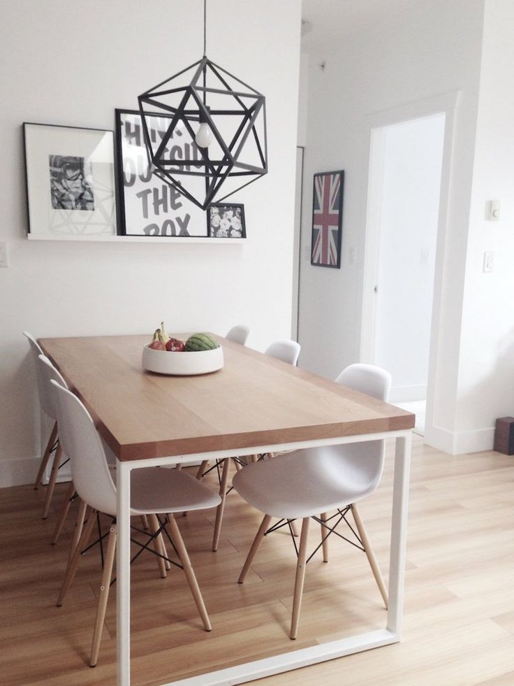 Master small dining tables 10 inspiring small dining table ideas that you gonna love hlxnjjc