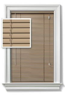 Master window blinds classic aluminum blinds vfqaapx