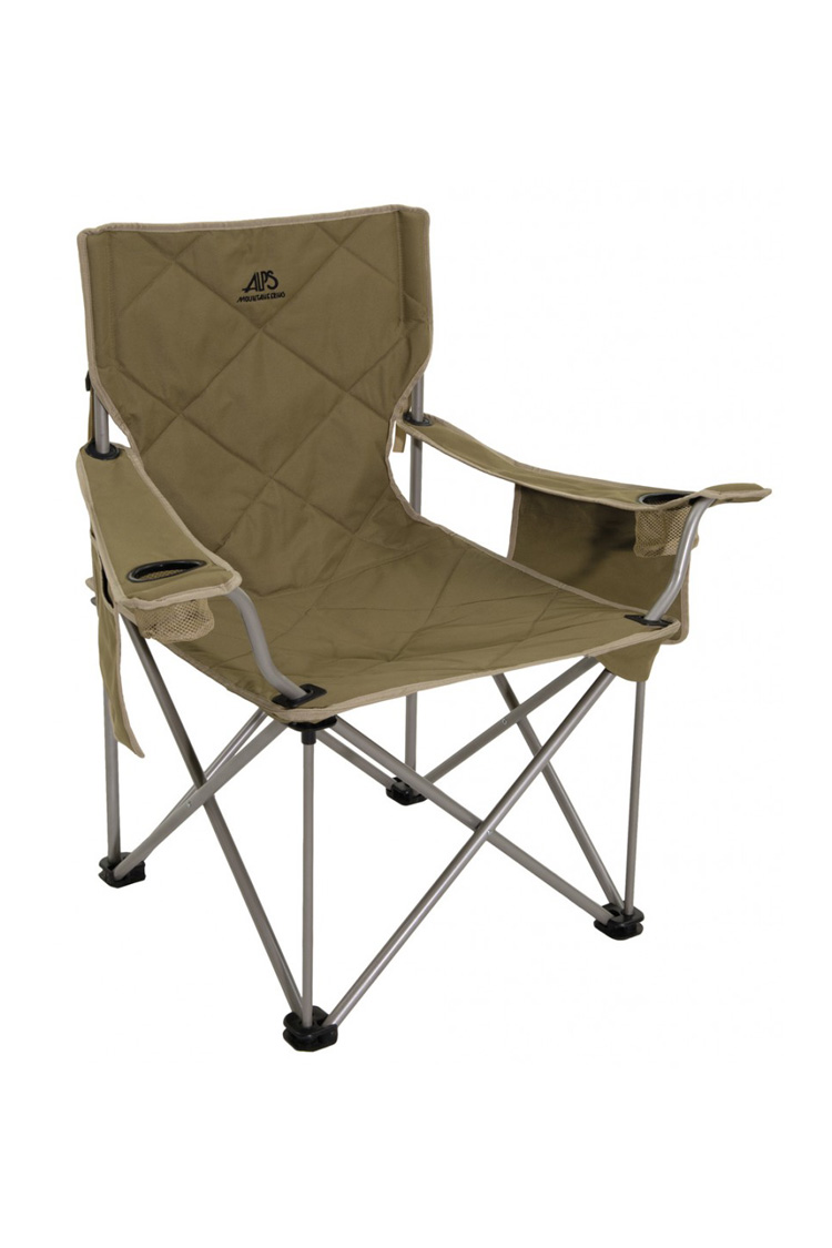 Modern 19 best camping chairs in 2017 - folding camp chairs for outdoor leisure swofzid