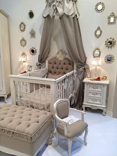 Modern baby room decor this is the most amazing nursery iu0027ve ever see! fltfwyn