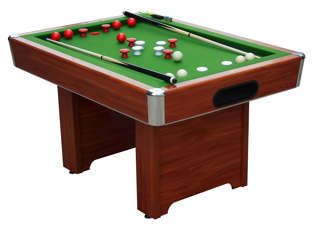 Modern bumper pool table previous dcsprkz