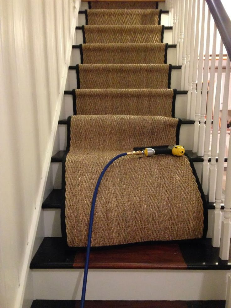 Modern carpet for stairs creed: my house: staircase before u0026 after · carpet runners for ... drqkhks