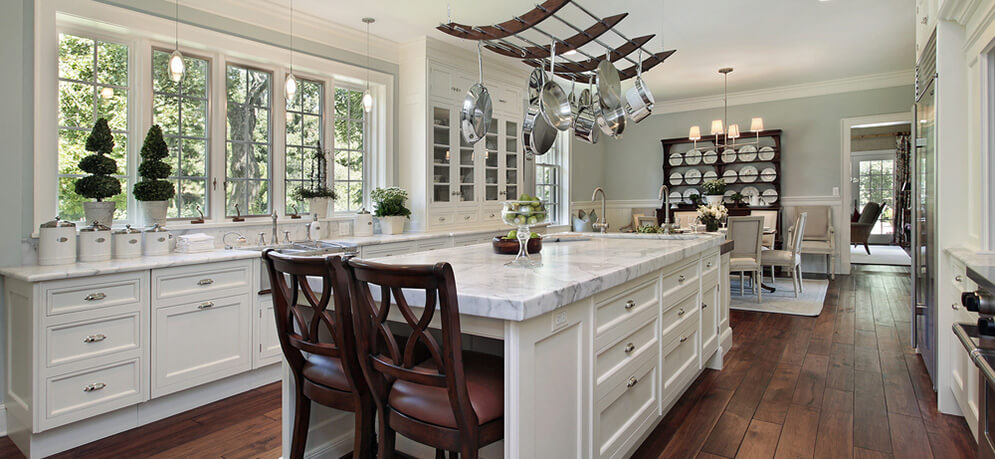 Modern custom kitchens or are you looking to keep the changes more cost-effective? in either case, fgjtfdn