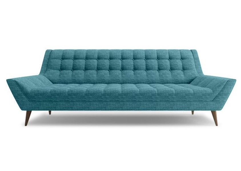 Modern image of: top mid century modern couch cteyohs