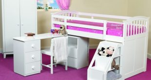 Modern incredible white childrens bed sweet dreams ru childrens storage bed white  dreams jqeruhz