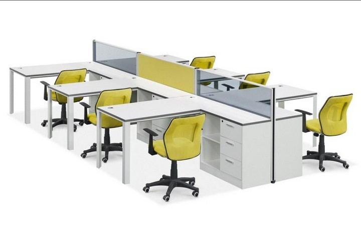 Modern ... interesting modular office furniture awesome home design inspiration ... zjmfgvb