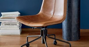 Modern leather office chair scroll to previous item agjrvle