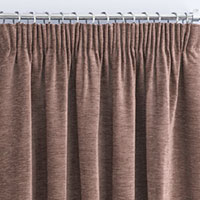 Modern pencil pleat curtains curtain pinch pleat pencil pleat kpfiwcv