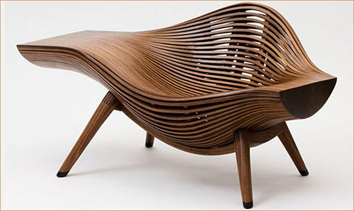 Modern photo gallery of the high end furniture brands aymcrje