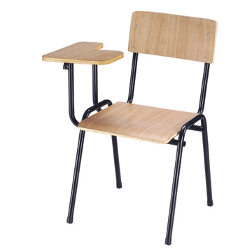 Modern school chairs for sale cgxuqgs