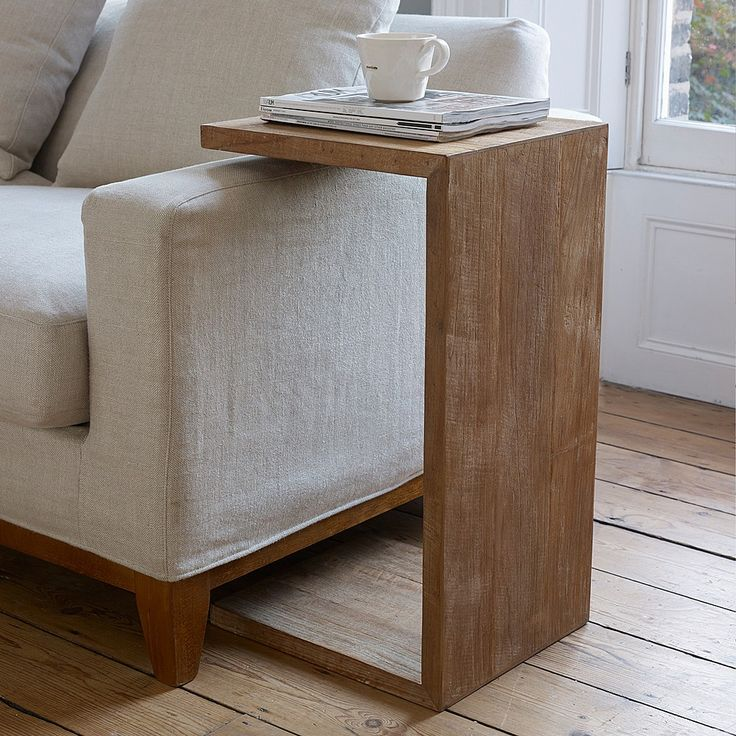 Modern side tables sumatra over arm side table maecxiy