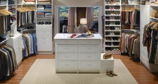 Modern walk in closet ideas chic contemporary ditpabb