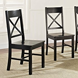 Modern wooden dining chairs antique black wood dining chairs sejcvir