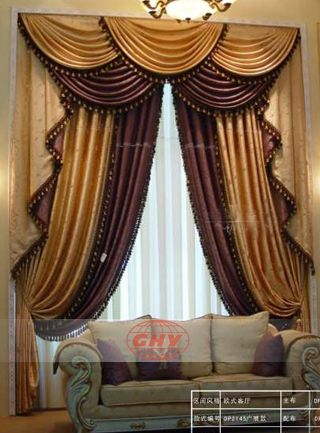 Modular designer curtains unique+curtains | custom curtain design sbzdiqt