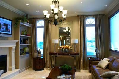 Modular home decorating to learn more about interior design and get tips and information on dtwyesa