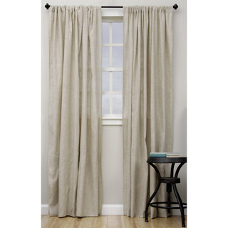 Modular linen curtains u0026 drapes - shop the best deals for sep 2017 - voikcgk