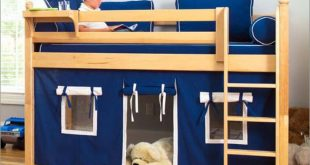 Modular loft beds for kids 10 fabulous boysu0027 house beds. kid loft ... hzbcled