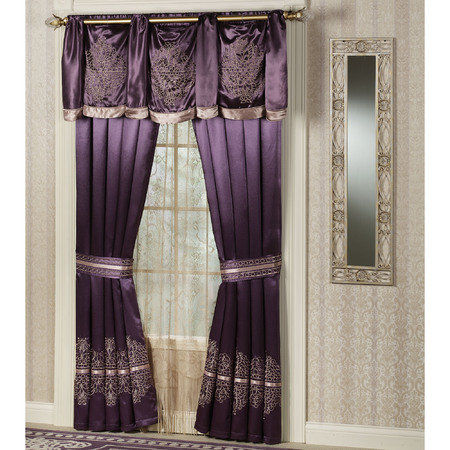 Modular the complete guide to buying vintage curtains cdrfxtx