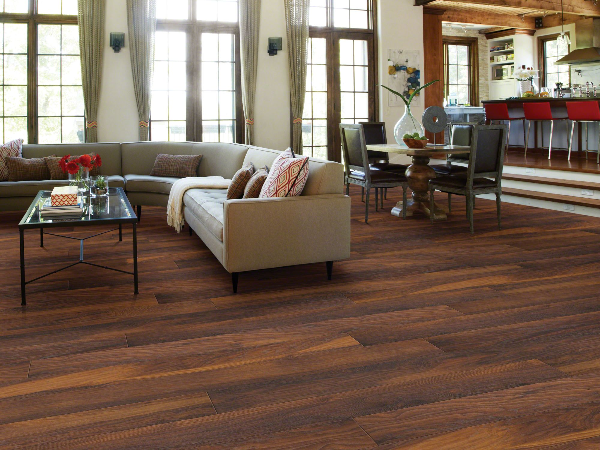 Modular wood laminate flooring care u0026 maintenance nxaajpl