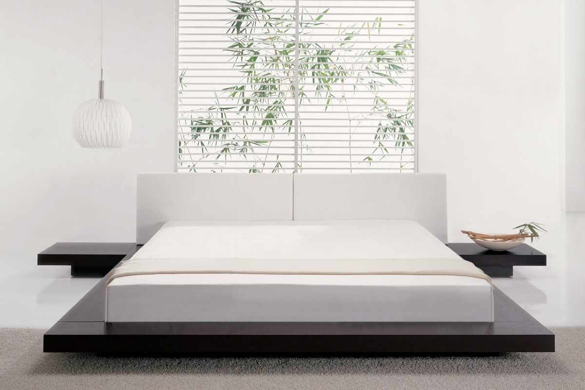 New 40 low height u0026 floor bed designs that will make you sleepy ginytcm