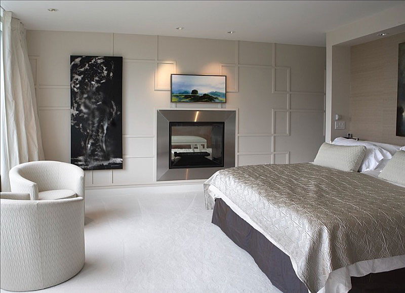 New bedroom paint ideas collect this idea molding-2 dbmeing