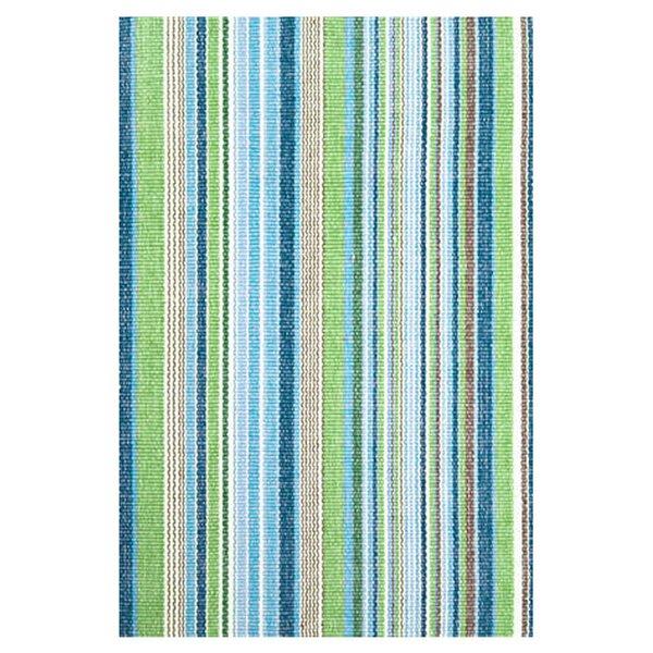 New cotton rugs - shop rugs by material | wayfair blfevbg