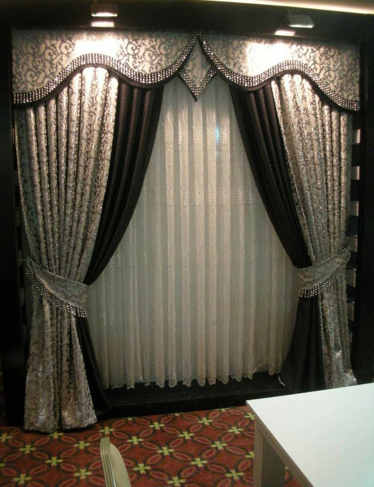 New curtains designs modern curtains curtain decoration models style ideas remodels tkdbnct