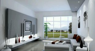 New design living room fresh decorating ideas for your living room livhzbq