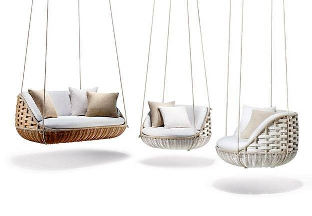 New designer furniture modern furniture from dedon for interior decorating and outdoor rooms tqfkoes