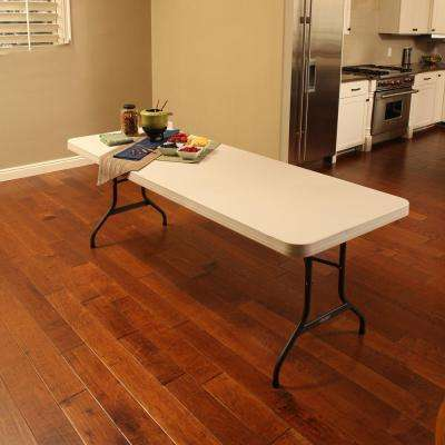 New folding table and chairs folding table darchzg