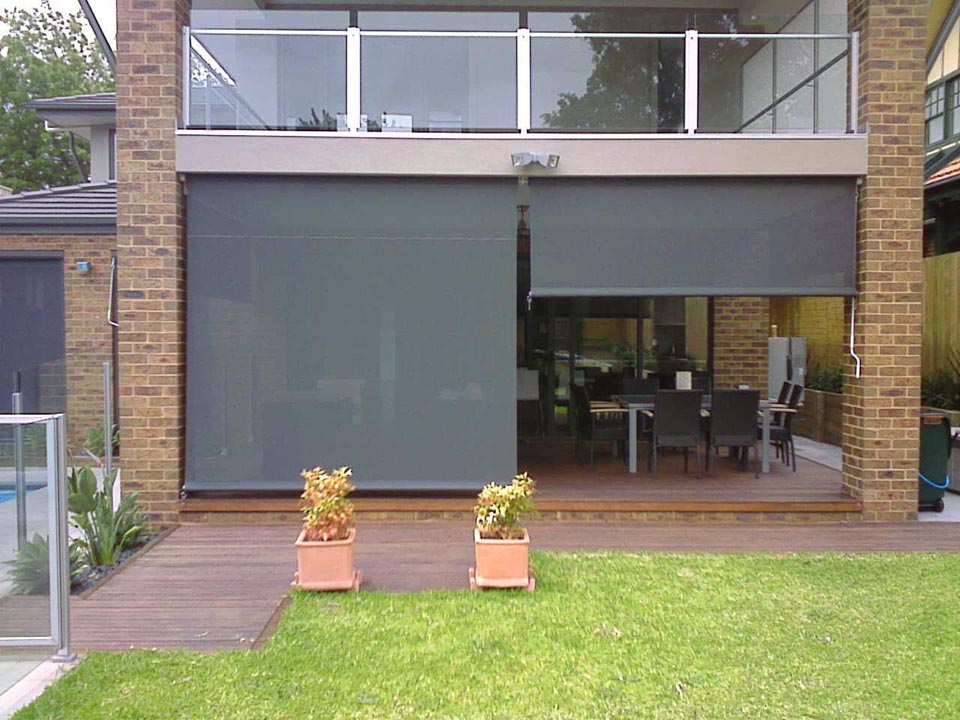 New image of: outdoor blinds privacy zkjiyid