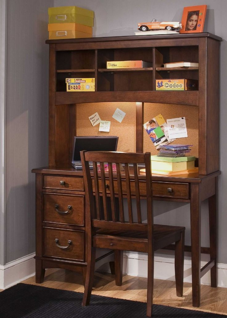 New kids study table bedroom traditional study table for small rooms decorated standing shelves  finest study wdpewld
