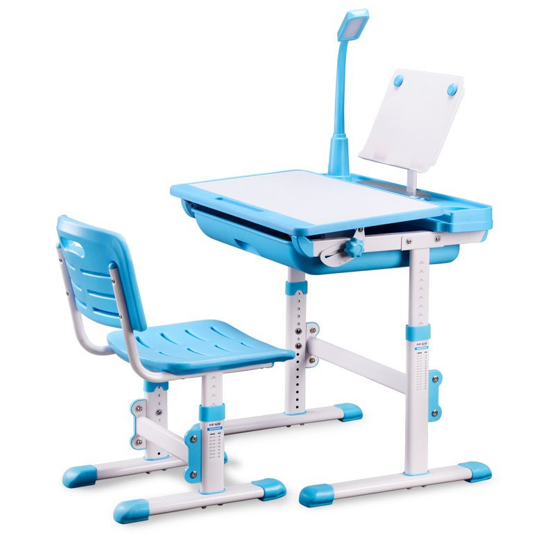 New kids study table designs, kids study table designs suppliers and  manufacturers at ypdpujf