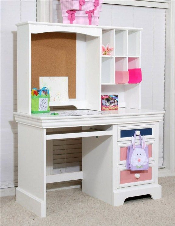 New kids study table designs of study table for children cqdhplf