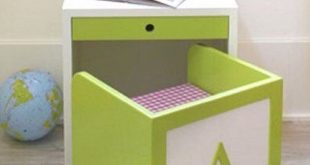 New kids study table i like this chair idea for a kids room, although i would probably gujrpat