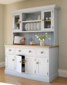 New kitchen dresser plate rack kitchen furniture update builder grade kitchen  cabinets plate dxgfrtp